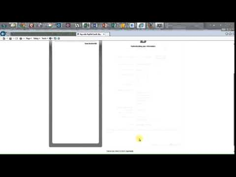 download instructions for 1004 mc excel spreadsheets youtube. Black Bedroom Furniture Sets. Home Design Ideas