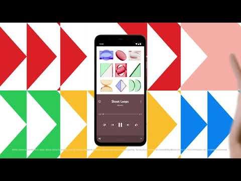 Google Pixel 4: A phone made the Google way