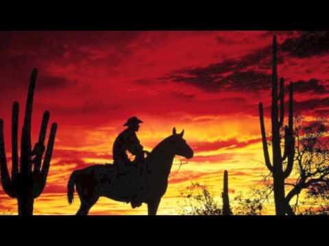 David Grogan Recital 2014--Arizona Lady Songs
