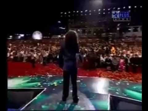Best hindi song MERE DHOLNA SUN by Anwesha