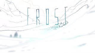 Frost - Survival card game - Gameplay Android et iOS (iPhone / iPad) par KickMyGeek