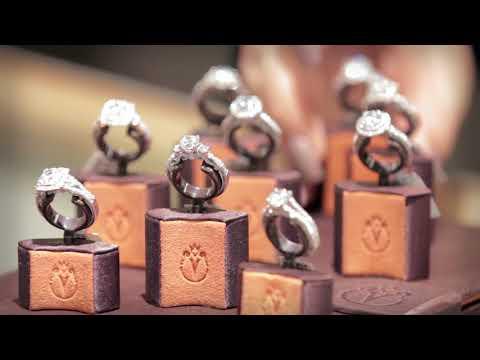 lewis-diamond-company---the-legacy-lives-on