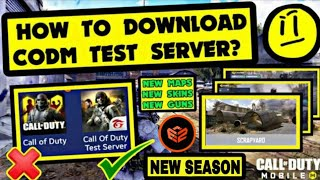 How to download Call of Duty Mobile...