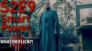 The Handmaid's Tale Season 2 Episode 9 Review