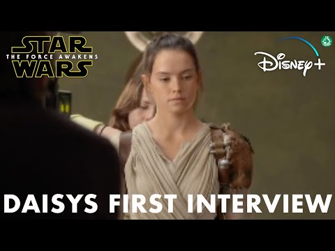 Werner Herzog praises new 'Star Wars' series 'Mandalorian' from YouTube · Duration:  1 minutes 44 seconds