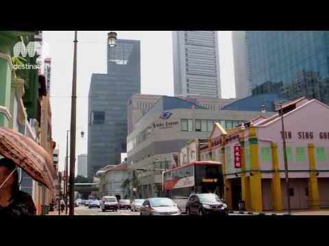 iStay.inn Singapore