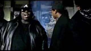 8Ball & MJG ft. Lloyd - Forever