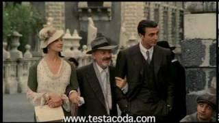 Trailer Il Bell'Antonio 1