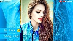 Download Female Version Sad Love Song Full Screen Whatsapp
