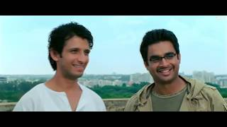 3 Aptal Türkçe dublaj 720P 1080p Full HD izle Aamir Khan