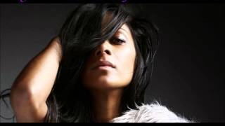 Right There (DJ Skywalker Remix)  - Nicole Scherzinger feat. 50 Cent