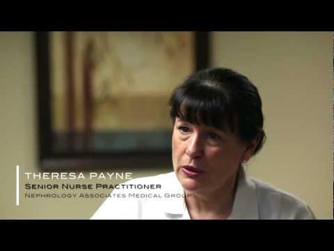 Kidney Doctors In Riverside | Nephrology Associates Medical