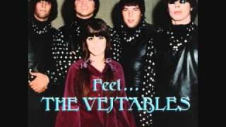 The Vejtables - Shadows