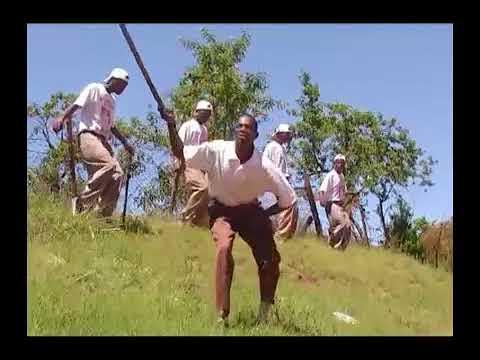 Download Moketa khulumolumo ya leribe no 5 Ntjanyana