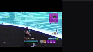 SOMEBODY RECORD THAT [Fortnite adywong76 epic clip]