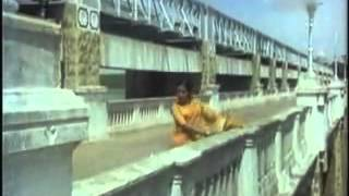 Etho ninaivugal- Agal Vilakku-1979-Shoba & Vijayakanth