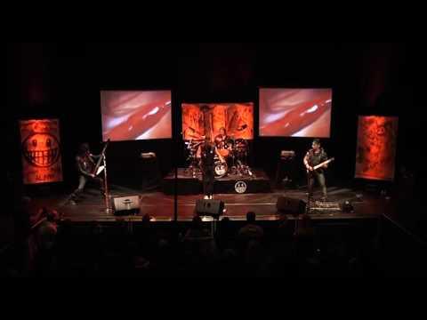 HEART FAILURE live by AM i SiXX