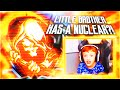 "MY LITTLE BROTHER HAS A NUCLEAR?! UNLOCKING A ""NUCLEAR"" FOR MY LITTLE BROTHER!! (BLACK OPS 3)"