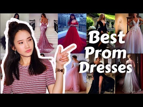 best-prom-dresses---affordable-formal/evening-dress-reviews