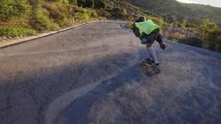 Clayton - MX Sierra drop // AKFR79a🔥