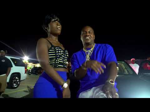 Fabo - Plenty Paid ft Blac Chyna ( Music Video ) by CDE FILMS