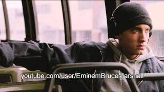 Eminem - Listen To Your Heart [Original Full Song] - Remix