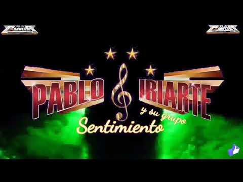 Cumbia Mambo * Éxito Sonidero 2018 * Pablo Iriarte