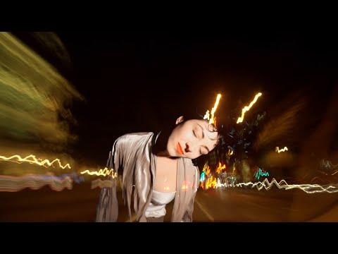 Ultraísta - Tin King (Official Video)