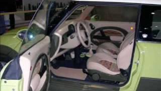 salon auto geneve 2004