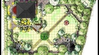 видео Ситуационный план расположения земельного участка: зачем и как?