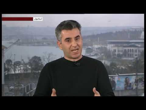 صفحه دو: افشاگری شهردار تهران علیه قالیباف