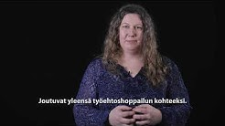 PAU Heidi Nieminen