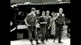 Запрещенный фильм о Чечне