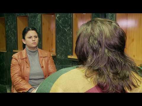 Detektiv privat partnerit, si e provoi tradhtinë 28-vjeçarja - Top Channel Albania - News - Lajme