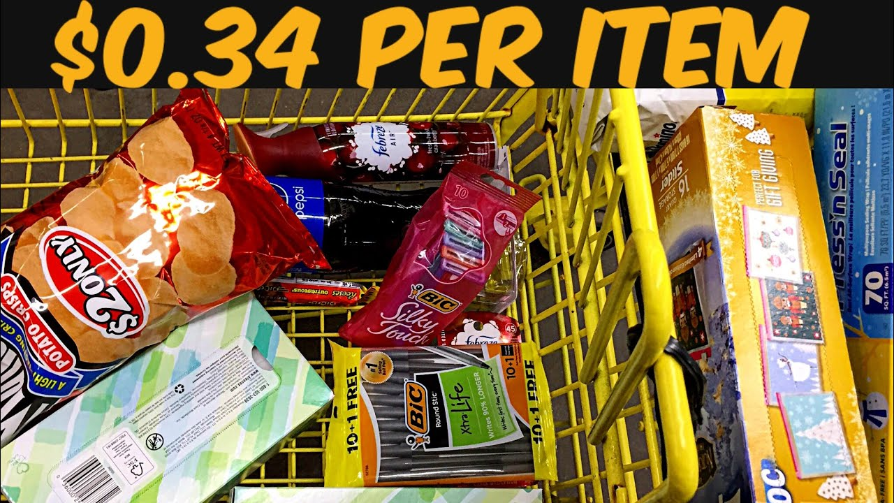 14-items-for-4-76-at-dollar-general-with-digital-coupons