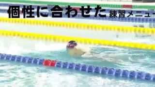 詳細はこちら http://www.japanlaim.co.jp/fs/jplm/gr1442/gd7251 ジャ...