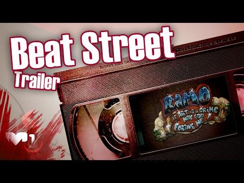 Beat Street Trailer
