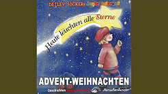 Top Tracks Rolf Krenzer Youtube