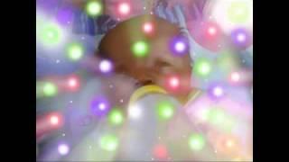Melly Goeslow - Bunda ( Malaikat kecilku ).mp4