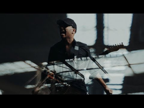 "Tom Morello - ""Rabbit's Revenge"" feat. Bassnectar, Big Boi, and Killer Mike (Official Music Video)"