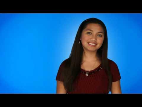 Florida Virtual School PSA by FLVS
