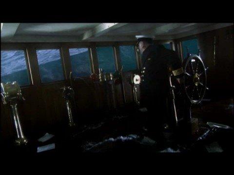 Lusitania - Nearer My ...