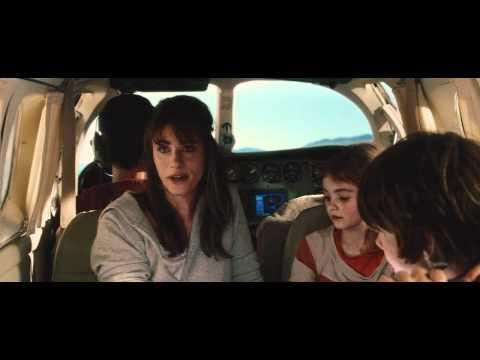 2012 Blu Ray
