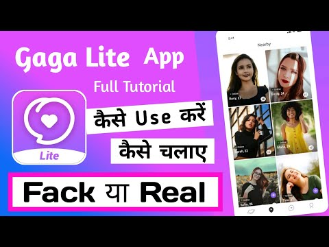 BEST Hacks To Get MORE Matches on Dating Apps | Online Dating Tips | Alex Costa from YouTube · Duration:  8 minutes 39 seconds
