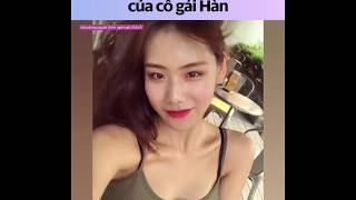 Download Video Vẻ gợi cảm của hot girl Hàn (sexy girl korea ) MP3 3GP MP4