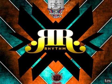 RR Riddim Mix - Threeks (Blaxx,M1,Bunji Garlin,Orlando Octave,Fantom DunDeal,Salty & Fay Ann Lyons)
