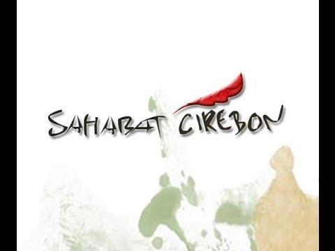 SAHABAT CIREBON - AWAL SEMULA