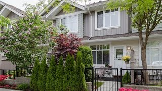 Just Listed - 9-19480 66 Avenue, Surrey - Greg & Liz Holmes, Macdonald Realty