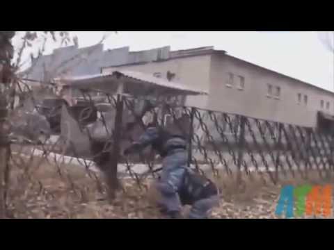 ОМОН, прикол)