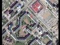 Недвижимость Уфы, продается 2-ком квартира, ул. М. Рыльского,18, Сипайлово